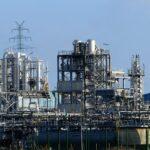 Nationale Industriestrategie 2030: Wichtige Anstöße zur richtigen Zeit