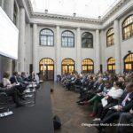 Spannende CIO-Inhalte auf der 2. Convention Digital World & Governance in Berlin