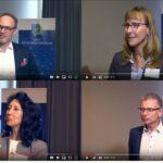 Wo CIOs die größten Herausforderungen in der Digitalisierung sehen