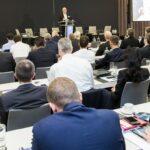 VOICE-Mitgliederversammlung am 20. November 2019: Verbandsthemen und Umgang mit der Konjunkturflaute