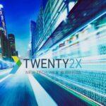 #TWENTY2X : VOICE präsentiert Experten für  Erfahrungsaustausch und fühlt Politikern  auf den (digitalen) Zahn