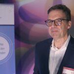 Digitalisierung in Zeiten der Krise: Dr. Matthias Behrens im Interview