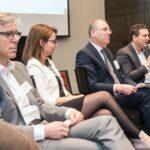 Digital World & Governance: Gutes                   Augenmaß für das praktisch Umsetzbare