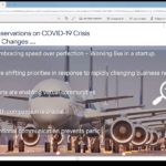 5. CIO-Austausch zur Corona-Krise: Digitaloffensive, Krisen-Management, Restart und neue Balance