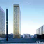 EuGH-Urteil gegen Privacy Shield: VOICE fordert  schnell neues Abkommen und mehr Digitale Souveränität