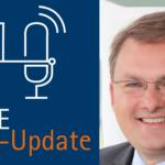 VOICE CIO-Update Folge 1: Agile Enterprise – mit kleinen Schritten zum Erfolg