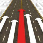 4 Europäische CIO-Verbände fordern von der EU neue Wettbewerbsregeln für die digitale Wirtschaft