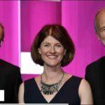VOICE gratuliert den Gewinnern und Finalisten des CIO des Jahres