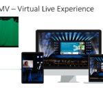Alles Digital: VOICE Mitgliederversammlung findet exklusiv im Netz statt