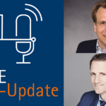 Podcast CIO-Update: Wie IT zum Partner des Business wird