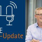 VOICE CIO-Update Folge 5: Der CIO des Jahres im Gespräch