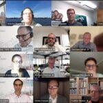 CIO-Erfahrungsaustausch: Digitale Souveränität gelingt (nicht) mit Amazon