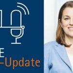 VOICE CIO-Update Folge 8: Vom internen IT-Dienstleister zum Digitalpartner