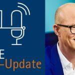 VOICE CIO-Update Folge 9: Digitale Führung