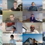 CIO-Erfahrungsaustausch: Brückenbauer für gemeinsame Zielbilder