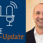 VOICE CIO-Update: Digitale Transformation hat drei Säulen