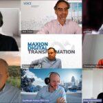 CIO-Erfahrungsaustausch: Bei Home-Office bleibt vieles im Ungefähren
