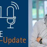 VOICE CIO-Update: Wie gute Zusammenarbeit zwischen Inkubator und Enterprise IT funktionieren kann