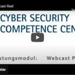 VOICE Cyber Security Competence Center bietet neuen  Threat-Intelligence Service