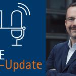 VOICE CIO-Update: Digitalisierung in Uneasy Times