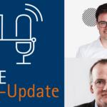 VOICE CIO-Update: Der Weg zur Innovation