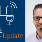 VOICE-CIO Update: Sleepability erreichen
