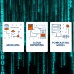 Data Science: Webinar für die Basics